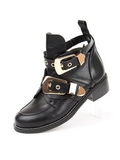 Ботинки LaBella Vita