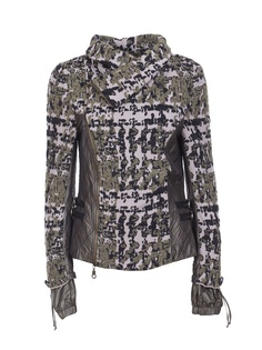 Куртки Tricot Chic