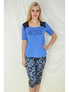 Пижамы Miata