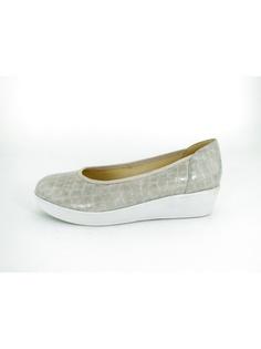 Туфли Balex.