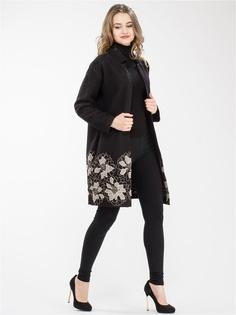 Пальто Style4you
