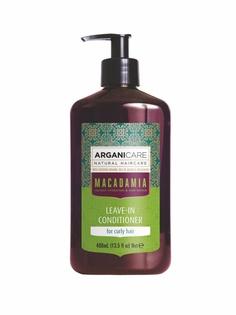 Кондиционеры для волос Arganicare