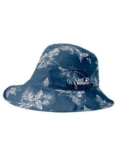 Шляпы Jack Wolfskin