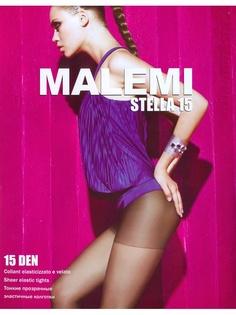 Колготки Malemi