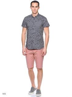 Рубашки Cropp