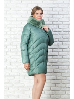 Куртки DEIFY