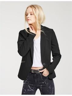 Пиджаки Jennyfer