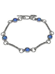 Ювелирные браслеты DENO