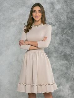 Платья CASINO