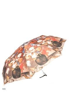 Зонты Stilla s.r.l.