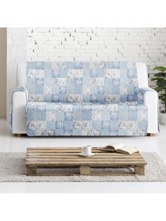 Чехлы для мебели Медежда
