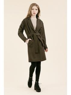Пальто MONOROOM