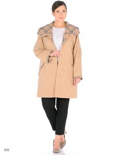 Пальто Annette