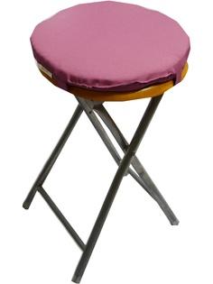 Подушки на стул Dorothys Нome