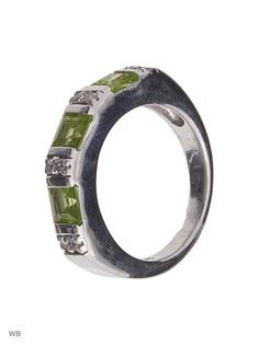 Ювелирные кольца PROsilver