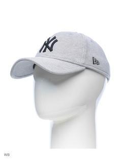 Бейсболки New Era