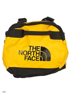 Сумки The North Face