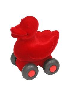 Фигурки-игрушки Rubbabu
