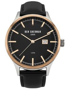 Часы наручные Ben Sherman