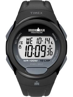 Часы наручные TIMEX