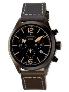 Часы наручные Jacques du Manoir