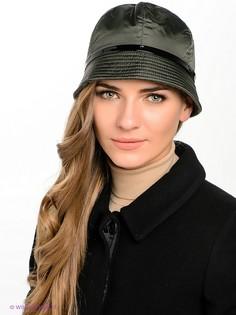 Шляпы LAURA ESSE