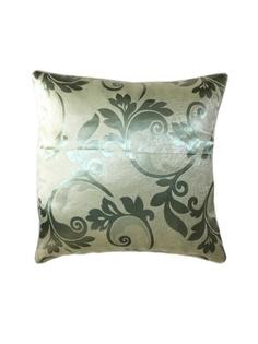 Декоративные подушки BegAl