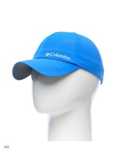 Кепки Columbia