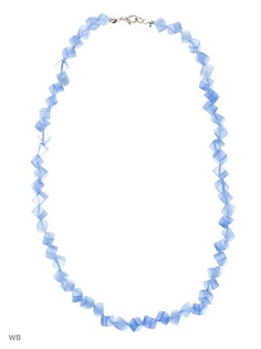 Ожерелья Jana Duff