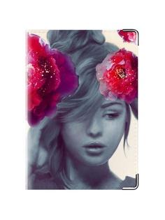 Обложки Tina Bolotina