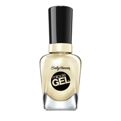 SALLY HANSEN Гель-лак для ногтей Miracle Gel Luxe Holiday № 803 Mistletoe Blush 14,7 мл