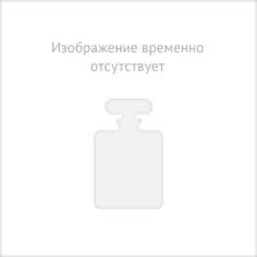 MORAZ Универсальный гель по уходу за поврежденной кожей на основе экстракта горца MDCN (лечебная линия) 50 мл