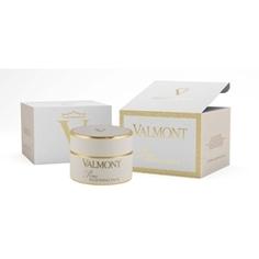 VALMONT Премиум клеточная анти-стресс крем-маска для кожи лица PRIME RENEWING PACK 30 мл