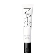 NARS Праймер для выравнивания и защиты кожи SPF 50 30 мл