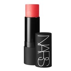 NARS Полупрозрачное универсальное средство для макияжа COTE BASQUE