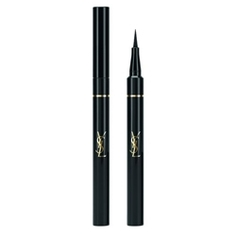 YSL Подводка для глаз Eyeliner Shocking Automatique № 01 Yves Saint Laurent
