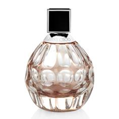 JIMMY CHOO Jimmy Choo Eau de Parfum Парфюмерная вода, спрей 60 мл