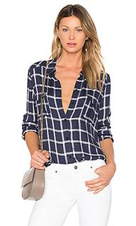 Рубашка mya - PAIGE
