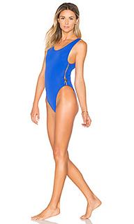 Слитный купальник zissou - OYE Swimwear