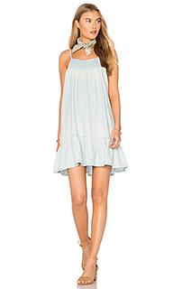 Платье kunala - Soft Joie