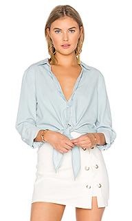 Рубашка crysta - Soft Joie