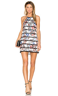 Платье irene - NBD