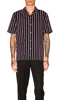 Glenn shirt - Rag & Bone