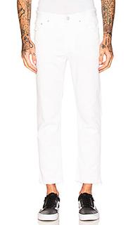 Облегающие джинсы chitch chop - Ksubi