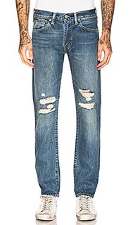 Облегающие джинсы 511 - LEVIS Premium