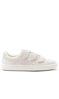 Basket strap soft premium - Puma Select