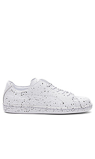 X dp match splatter - Puma Select
