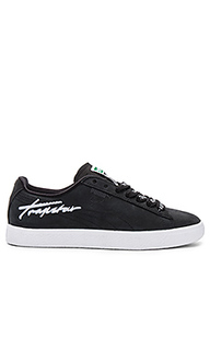 X trapstar clyde bold - Puma Select