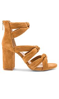 Туфли на каблуке nadia - RAYE