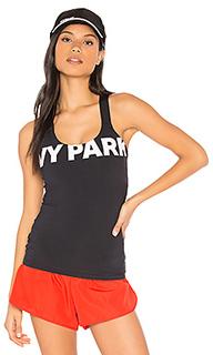 Спортивная майка - IVY PARK